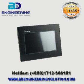HMI Touch Screen DOP-B07S415