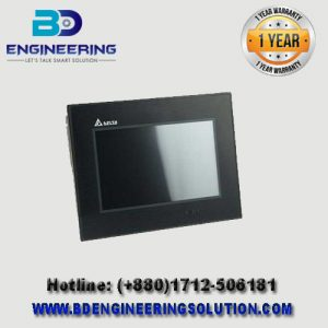 HMI Touch Screen DOP-B07S415