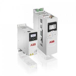 inverter-ABB Inverter, 18KW, 460V, 3-Phase
