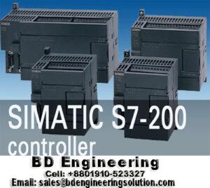 Siemens plc Importer/Supplier/Distributor Agent in bd