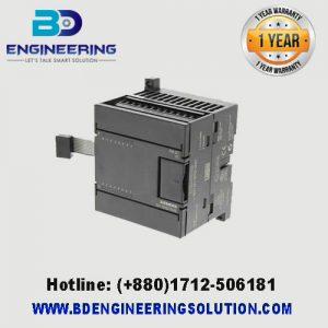 S7-200 PLC EM235