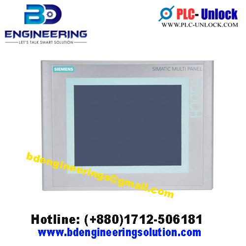 6AV6 643-0CD01-1AX1.. www.plc-unlock.com