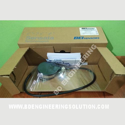 BEIsensor Encoder in Bangladesh