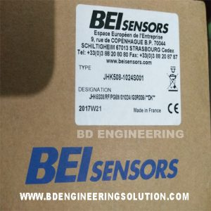 BEIsensor Encoder in Bangladesh