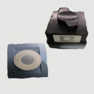 Burkert Flow meter SE30-8030,1
