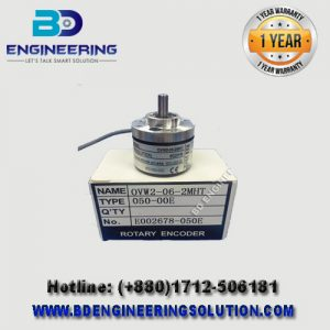Rotary Encoder, Rotary Encoder supplier in Bangladesh