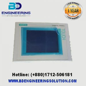 TP170A HMI (Human Machine Interface), HMI Supplier in Bangladesh