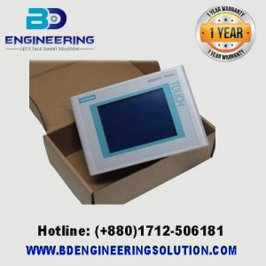TP177B-MONO HMI (Human Machine Interface), HMI Supplier in Bangladesh