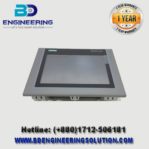 TP900 HMI (Human Machine Interface), HMI Supplier in Bangladesh