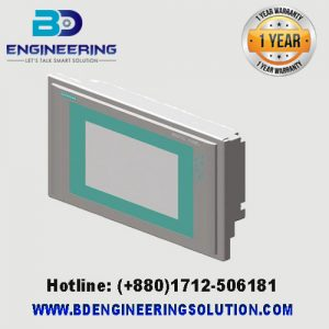 siemens-simatic-hmi-6av6-touch-panel-in bangladesh