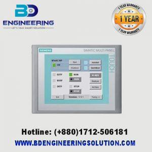 siemens-simatic-hmi-6av6-touch-panel-7