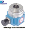 MOTOR FEEDBACK ENCODER SICK