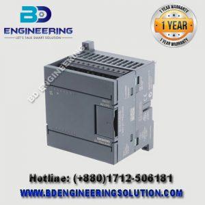 EM231 Siemens in bangladesh