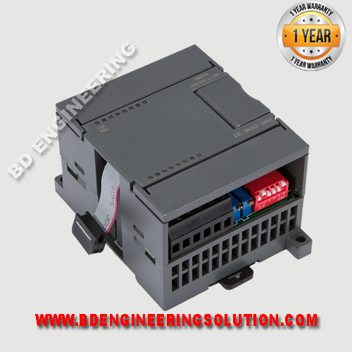 EM235 Analog IO-Module S7-200