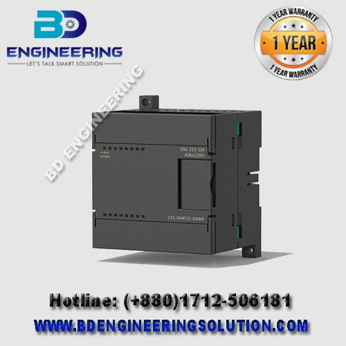 EM235-Module in bangladesh