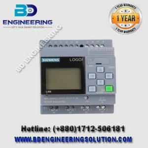 LOGO-oba8 Siemens LOGO! PLC