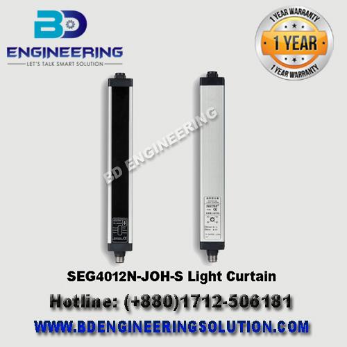 Light-Curtain-Sensor2-copy