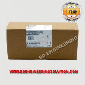 S7-200 plc cpu226