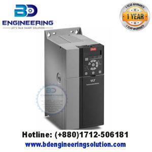 VFD Inverter Supplier in Bangladesh VLT DANFOSS VFD