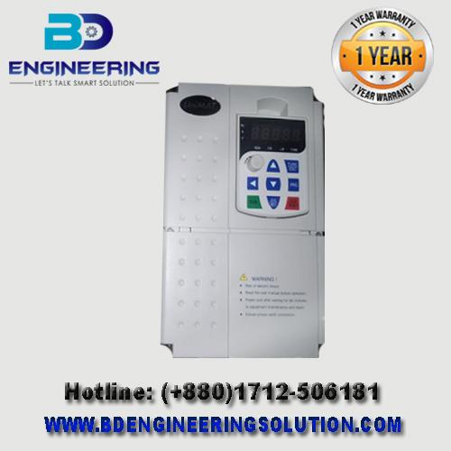 Unimat inverter supplier in Bangladesh