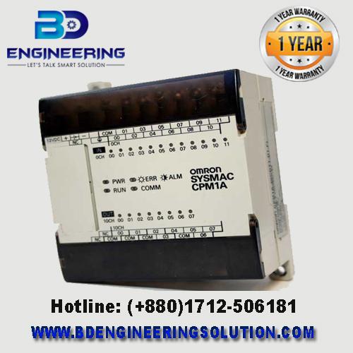 Cpm1a Unlock PLC & HMI Service in Bangladesh, Crack HMI and PLC Service in Bnagladesh, Siemens PLC Supplier in Bangladesh