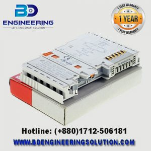 PLC Supplier in Bangladesh, PLC (Programmable Logic Controller), PLC Programming Cable