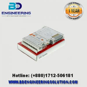 EL3742 Beckhoff PLC Supplier in Bangladesh, PLC (Programmable Logic Controller), PLC Programming Cable