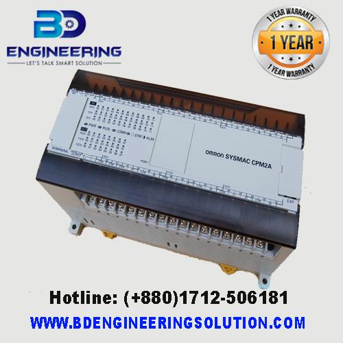 Unlock PLC & HMI Service in Bangladesh, Crack HMI and PLC Service in Bnagladesh, Siemens PLC Supplier in Bangladesh