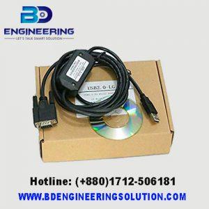 Programming Cable for USB-LG USB2.0-LG LG K120 K80