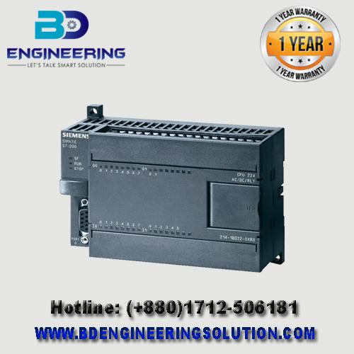 EM235-Module in Bangladesh market