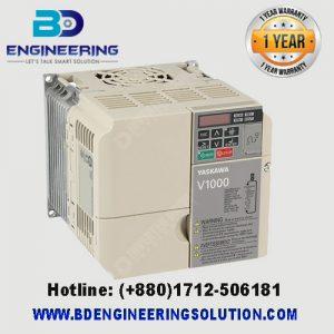 CIMR-HB4A0015FBC, H1000 YASKAWA
