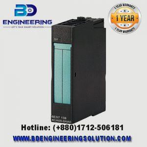 6ES7 134-4GB11-0AB0 Siemens Module in Bangladesh