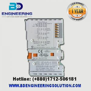 EL5101 Beckhoff in Bangladesh Germany