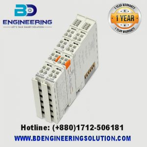 Unlock PLC & HMI Service in Bangladesh, Crack HMI and PLC Service in Bnagladesh, Siemens PLC Supplier in Bangladesh