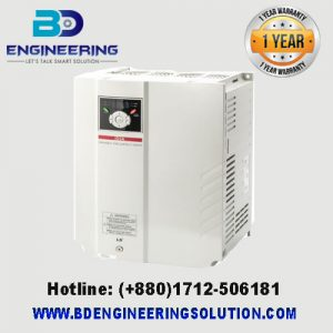 LS VFD Inverter Supplier in Bangladesh