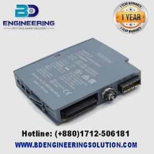 SIEMENS Digital Output-Module 6ES7131-6BH01-0BA0