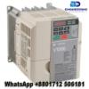 YESKAWA VFD V1000 www.bdengineeringsolutionotary Encoder supplier in Bangladesh