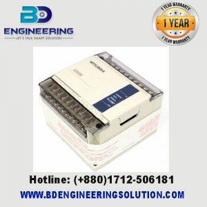 plc-fx1n-24mt PLC mitsubishi in BD