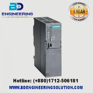 PLC (Programmable Logic Controller), PLC Programming Cable