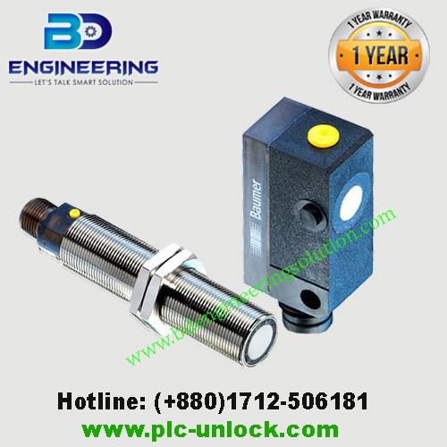 Sensor and Tranducer supplier