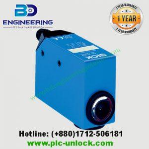 I-mark Color Sensor Sick KT5W-2N1116