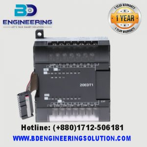 PLC Supplier in Bangladesh, 20EDT1