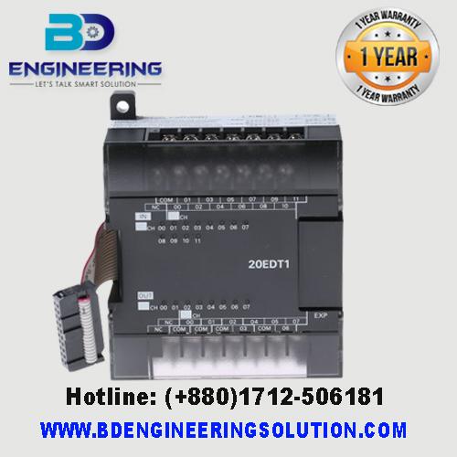 PLC Supplier in Bangladesh, 20EDT1