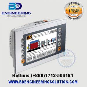 B&R BNR PLC-HMI Monitor