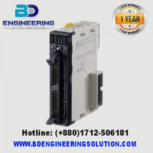PLC Supplier in Bangladesh