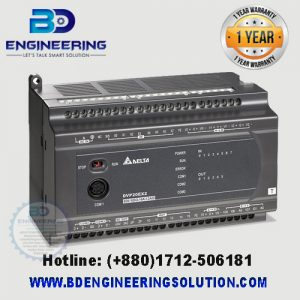 PLC Supplier in Bangladesh, DVP20EX2