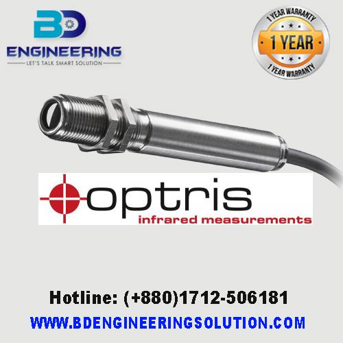Sensor and Tranducer supplier, Temparature Controller
