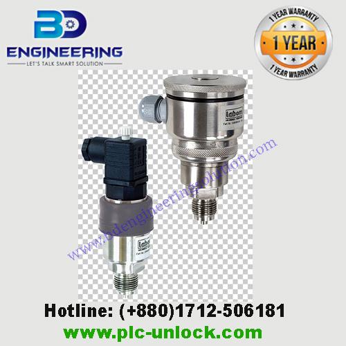 Sensor and Tranducer supplier, Pressure Transmitter