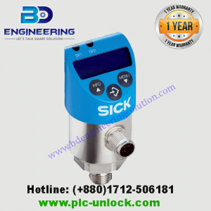 Sensor and Tranducer supplier, Pressure Transmitter