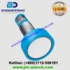 SICK Proximity Sensor IMB18-12NPPVC0S